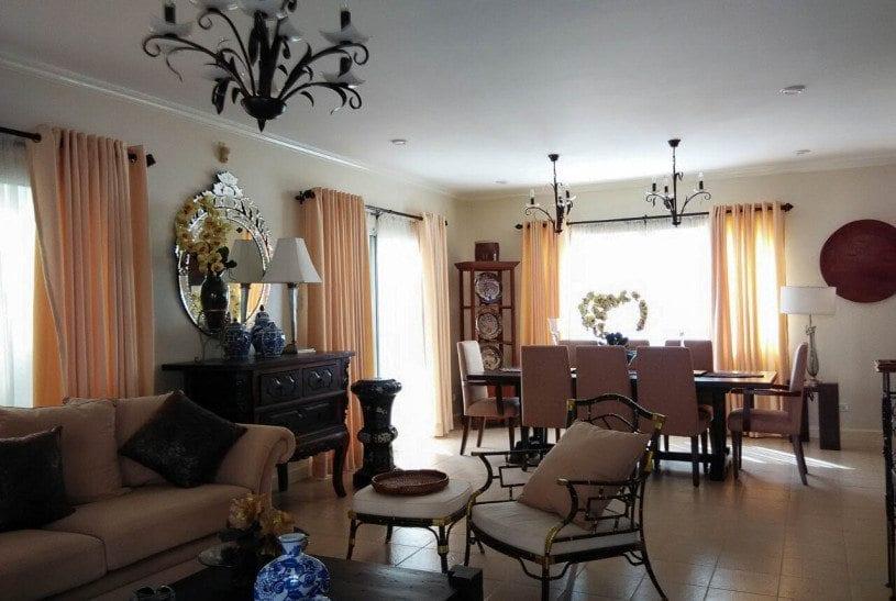 RC194 3 Bedroom House for Rent in Cebu City Cebu Grand Realty (1)