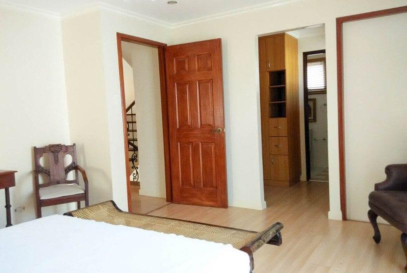 RC194 3 Bedroom House for Rent in Cebu City Cebu Grand Realty (10)