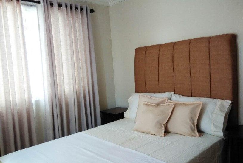 RC194 3 Bedroom House for Rent in Cebu City Cebu Grand Realty (12)