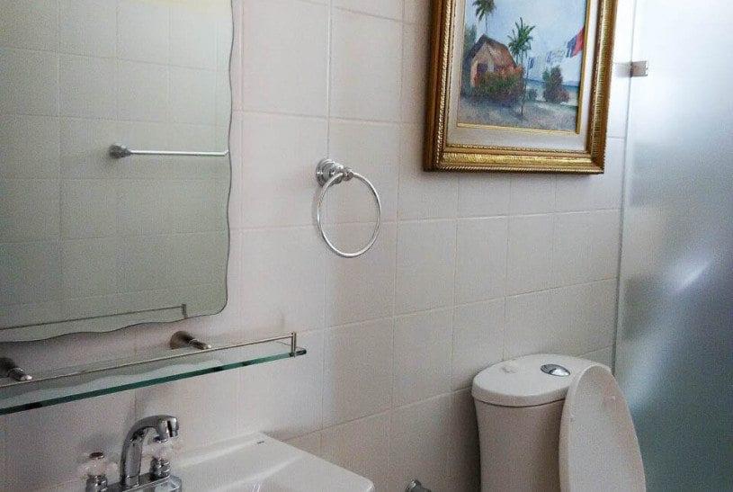 RC194 3 Bedroom House for Rent in Cebu City Cebu Grand Realty (13)