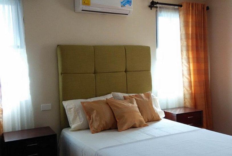 RC194 3 Bedroom House for Rent in Cebu City Cebu Grand Realty (14)