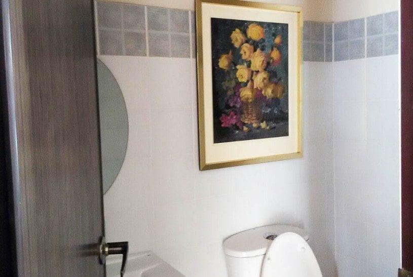 RC194 3 Bedroom House for Rent in Cebu City Cebu Grand Realty (15)
