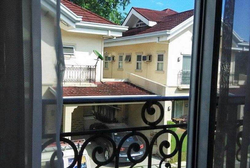 RC194 3 Bedroom House for Rent in Cebu City Cebu Grand Realty (17)
