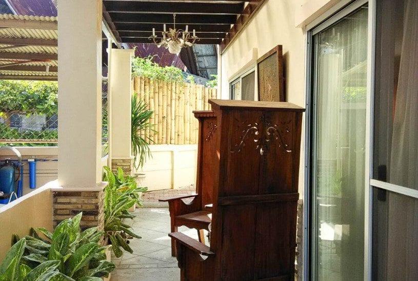 RC194 3 Bedroom House for Rent in Cebu City Cebu Grand Realty (18)
