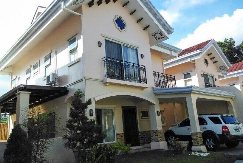 RC194 3 Bedroom House for Rent in Cebu City Cebu Grand Realty (19)