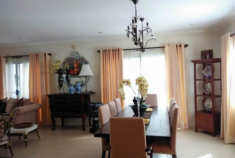 RC194 3 Bedroom House for Rent in Cebu City Cebu Grand Realty (3)