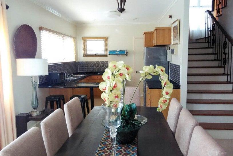 RC194 3 Bedroom House for Rent in Cebu City Cebu Grand Realty (6)