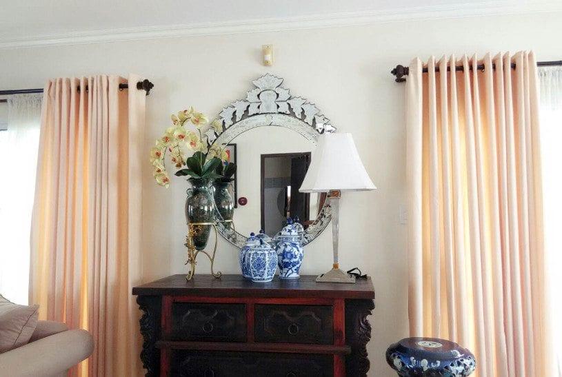 RC194 3 Bedroom House for Rent in Cebu City Cebu Grand Realty (7)