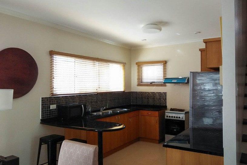 RC194 3 Bedroom House for Rent in Cebu City Cebu Grand Realty (8)