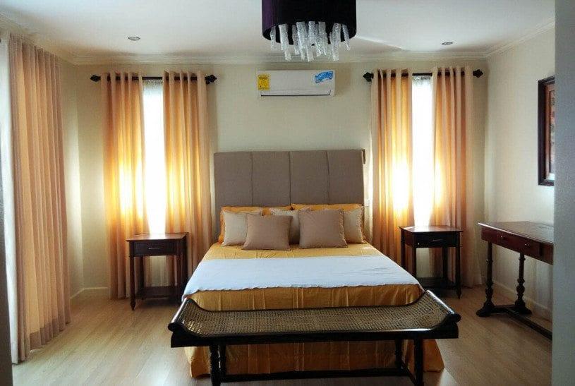 RC194 3 Bedroom House for Rent in Cebu City Cebu Grand Realty (9)