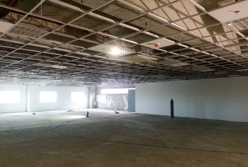 RCP105 1500 SqM Whole Floor PEZA Office Space for Rent in Cebu M