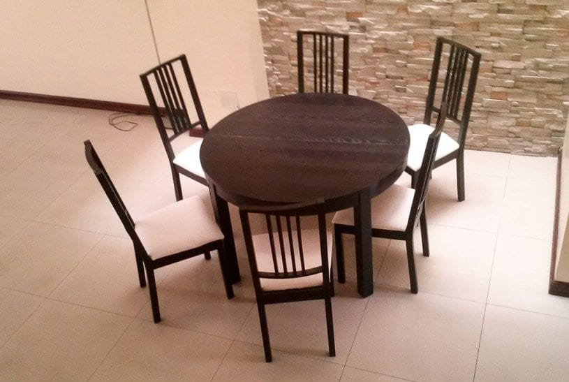 RH11 3 Bedroom House for Rent in Cebu CIty Banilad