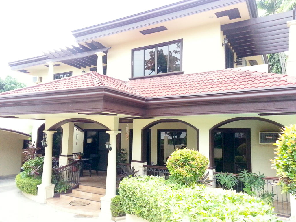 House for rent in cebu maria luisa cebu grand realty for 3 bedroom houses to buy in reading