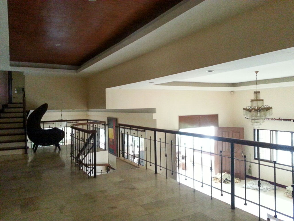 5 bedroom house for rent in cebu city for 5 bedroom house for rent