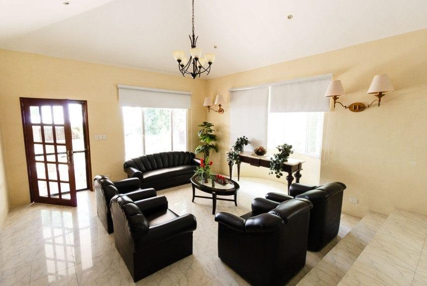 RH143 5 Bedroom House for Rent in Maria Luisa Park Cebu Grand Re