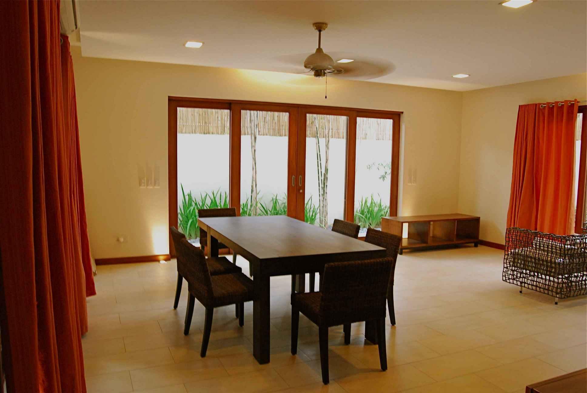 RH162 3 Bedroom House for Rent in Cebu City Banilad Cebu Grand Realty   2. House for Rent in Cebu City Banilad   Cebu Grand Realty