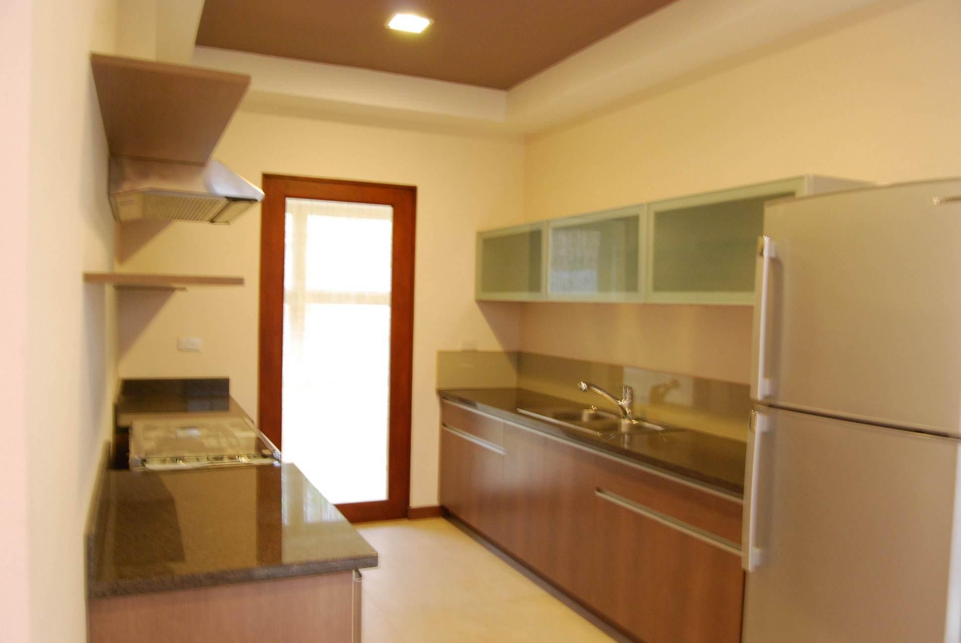 RH162 3 Bedroom House for Rent in Cebu City Banilad Cebu Grand Realty   3. House for Rent in Cebu City Banilad   Cebu Grand Realty