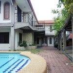 house for rent cebu
