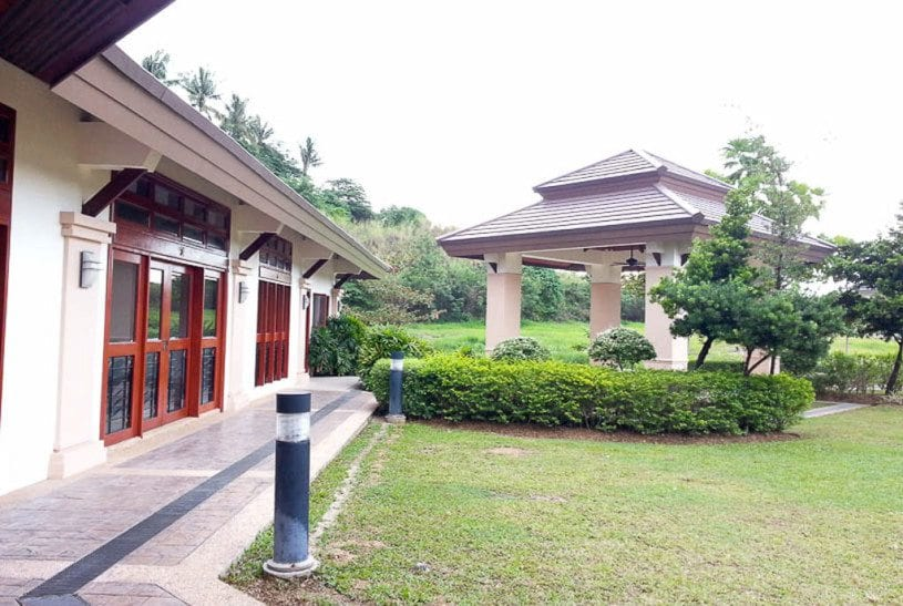 RH187 Furnished 3 Bedroom House for Rent in Cebu CIty Talamban