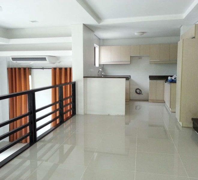 house for rent in cebu