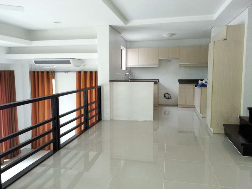 brand new house for rent in cebu cebu grand realty rh188 3 bedroom house for rent in cebu city talamban pristina no