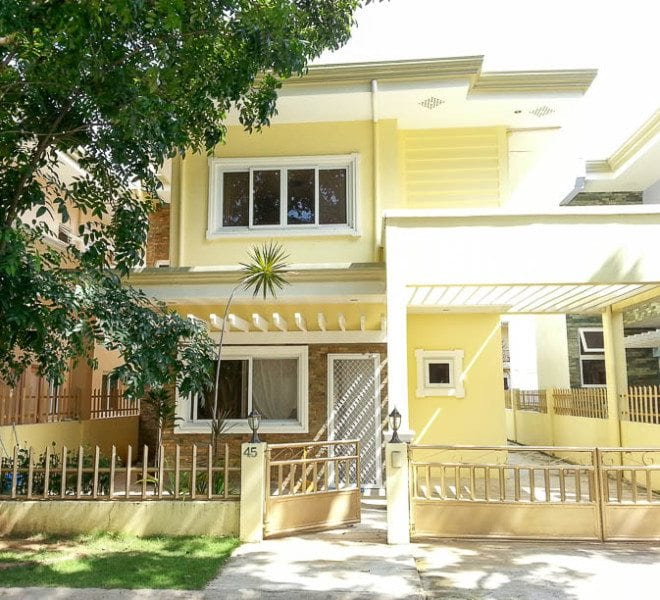 house for rent cebu