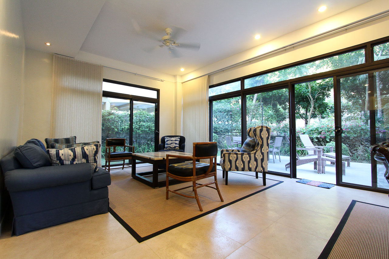 bedrooms for rent 3 bedroom for rent remodelling home interior