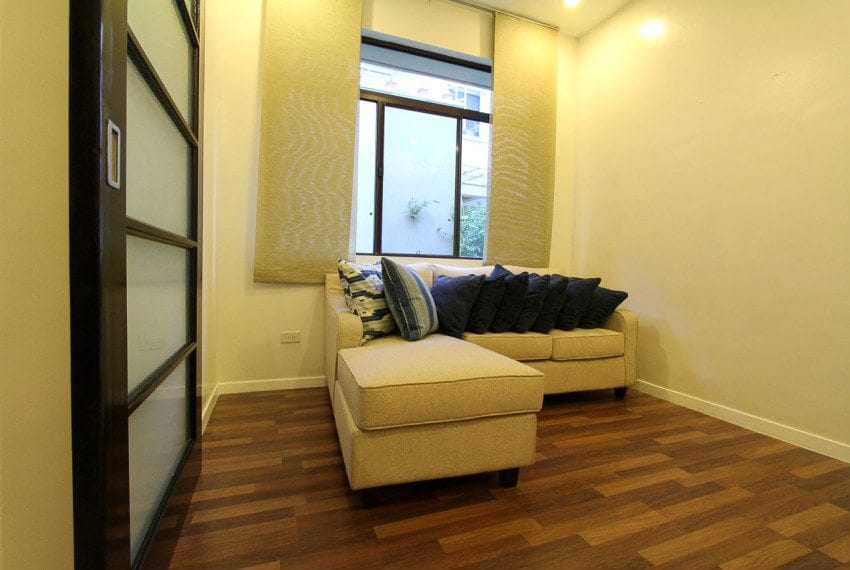RH202 3 Bedroom House for Rent in Maria Luisa Estate Park