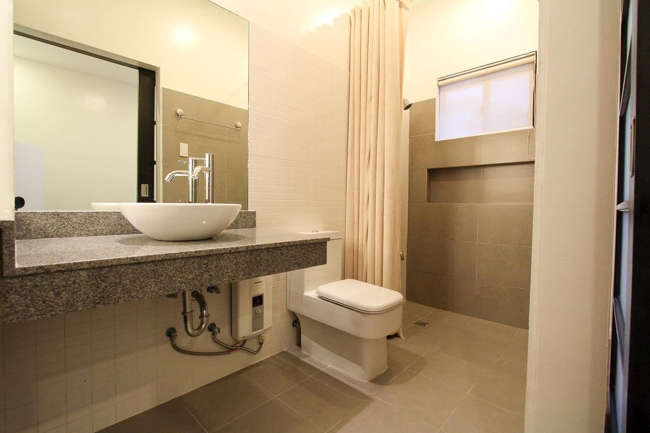 100 Three Bedroom Townhouse For Rent 7 Atlanta Ga 3 Bedroom Three Bedroom  Townhouse For Rent 3 Bedroom Homes Rent Descargas Mundiales Com