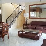 house for rent in cebu