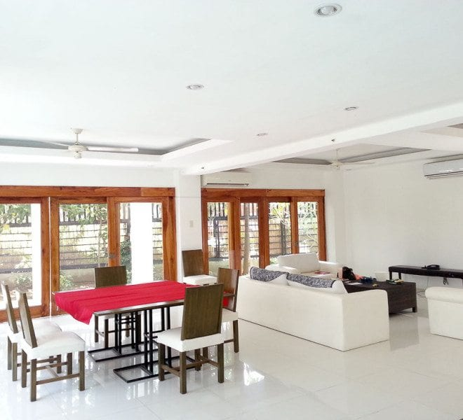 cebu house for rent