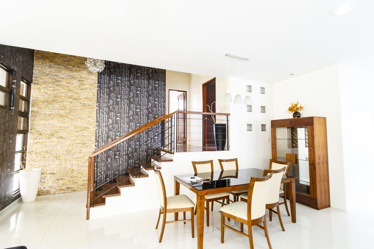 Modern house for rent in cebu cebu grand realty - 3 bedroom houses for rent in orlando ...