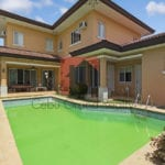 House for Rent near Cebu IT Park