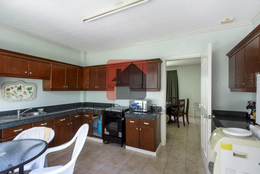 RHGV1 4 Bedroom House for Rent near Cebu IT Park Cebu Grand Real