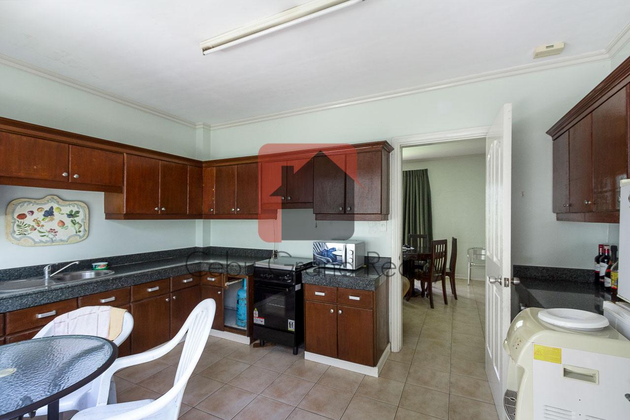 4 Bedroom House for Rent near Cebu IT Park - Cebu Grand Realty