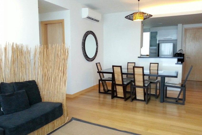 RC189 2 Bedroom Condo for Rent in 1016 Residences Cebu Business Park Cebu Grand Realty (1)