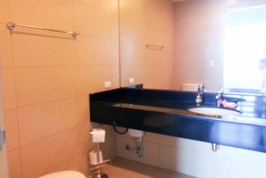 RC189 2 Bedroom Condo for Rent in 1016 Residences Cebu Business Park Cebu Grand Realty (10)