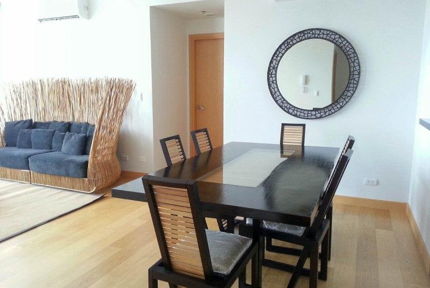 RC189 2 Bedroom Condo for Rent in 1016 Residences Cebu Business Park Cebu Grand Realty (2)