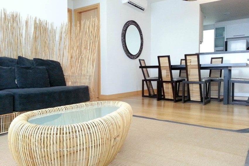 RC189 2 Bedroom Condo for Rent in 1016 Residences Cebu Business Park Cebu Grand Realty (3)