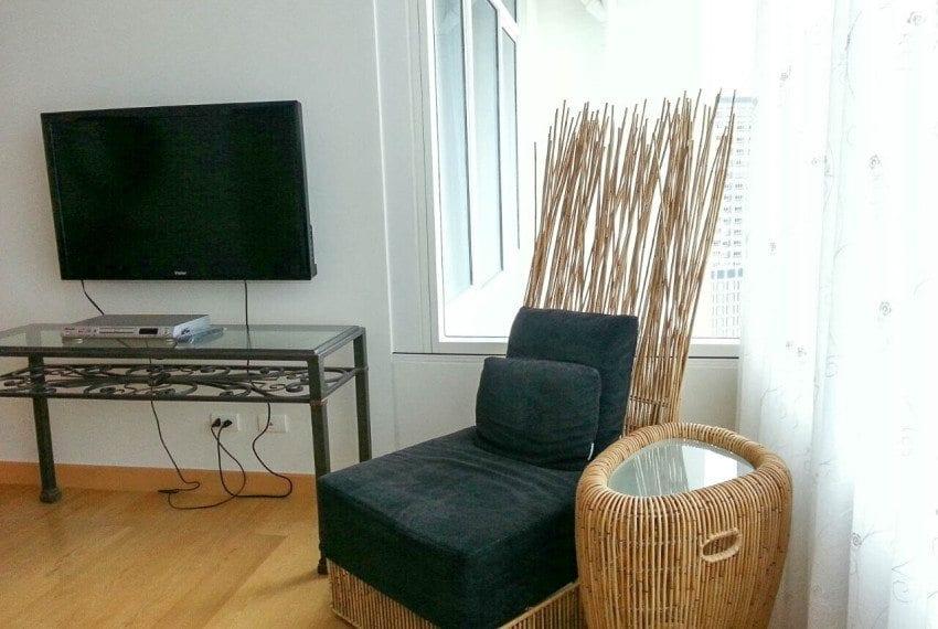RC189 2 Bedroom Condo for Rent in 1016 Residences Cebu Business Park Cebu Grand Realty (4)