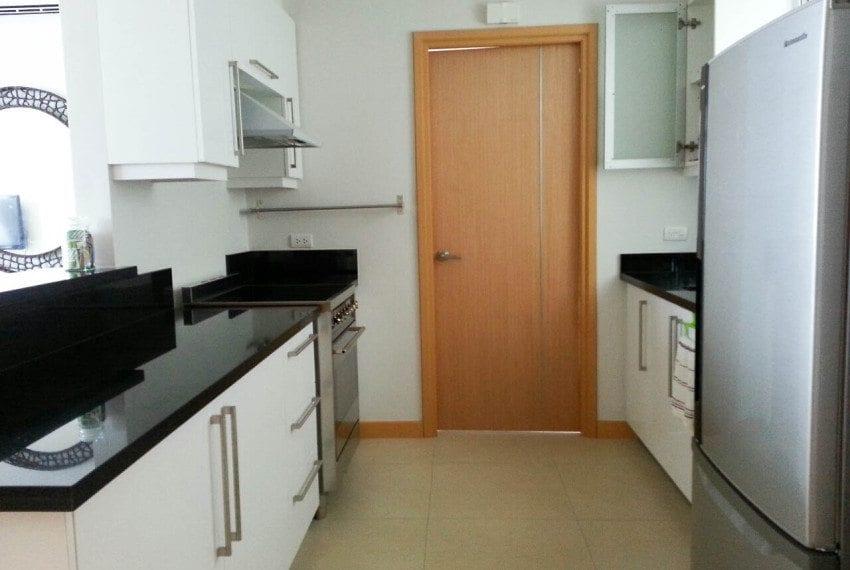 RC189 2 Bedroom Condo for Rent in 1016 Residences Cebu Business Park Cebu Grand Realty (5)