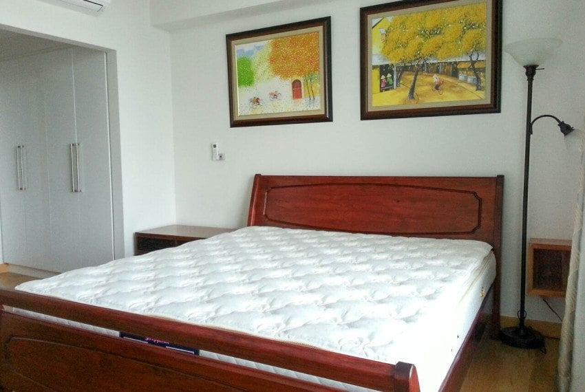 RC189 2 Bedroom Condo for Rent in 1016 Residences Cebu Business Park Cebu Grand Realty (7)
