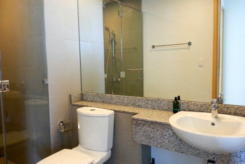 RC189 2 Bedroom Condo for Rent in 1016 Residences Cebu Business Park Cebu Grand Realty (8)
