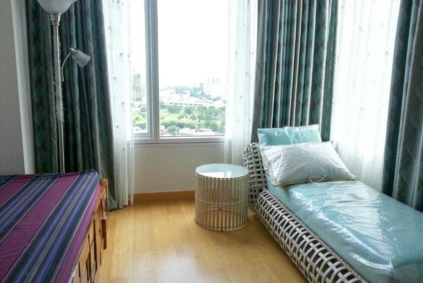 RC189 2 Bedroom Condo for Rent in 1016 Residences Cebu Business Park Cebu Grand Realty (9)