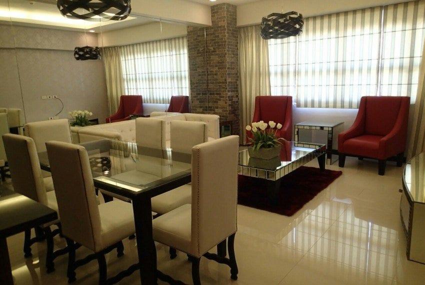 RC190 2 Bedroom Condo for Rent in Avalon Condominium Cebu Business Park Cebu Grand Realty (1)