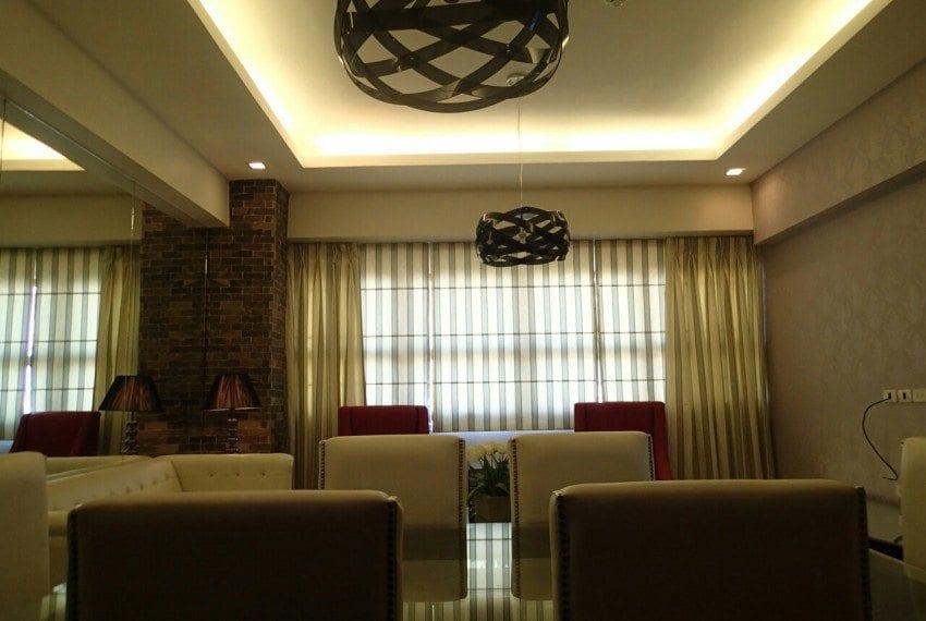 RC190 2 Bedroom Condo for Rent in Avalon Condominium Cebu Business Park Cebu Grand Realty (2)