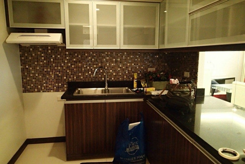RC190 2 Bedroom Condo for Rent in Avalon Condominium Cebu Business Park Cebu Grand Realty (3)
