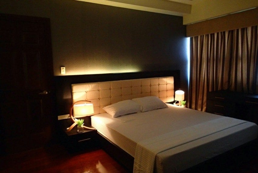 RC190 2 Bedroom Condo for Rent in Avalon Condominium Cebu Business Park Cebu Grand Realty (4)