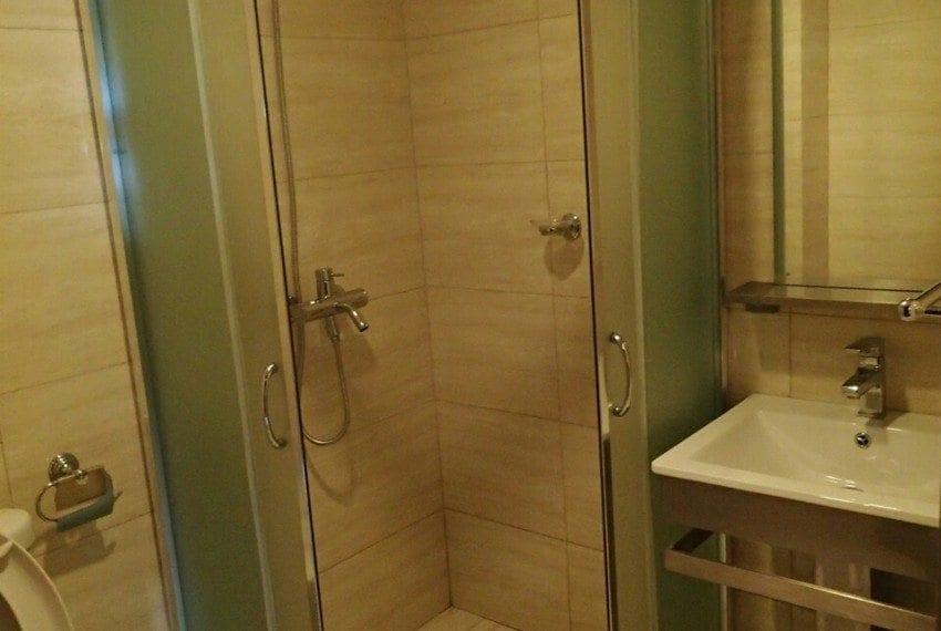 RC190 2 Bedroom Condo for Rent in Avalon Condominium Cebu Business Park Cebu Grand Realty (6)