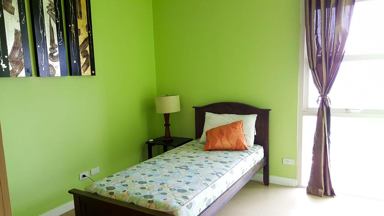 condo for rent in cebu citylights gardens cebu grand realty
